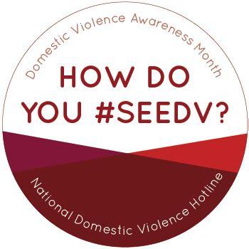Domestic Abuse Essay Domestic Violence Research Paper